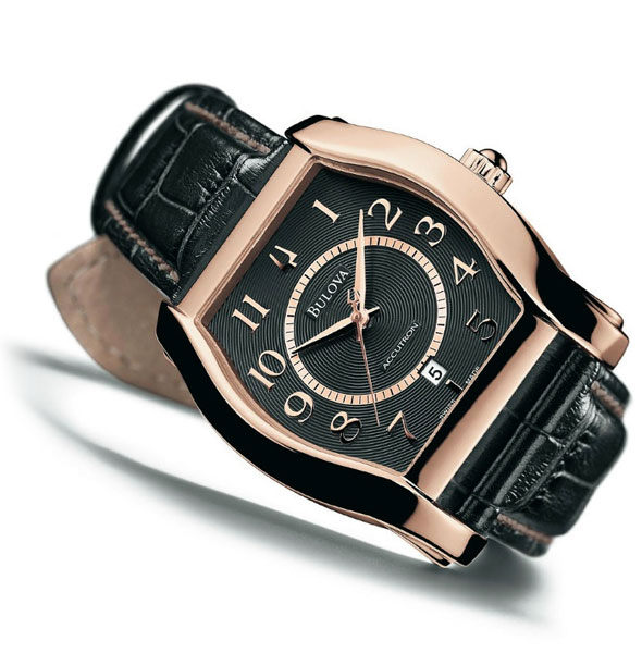 Longines Wrist Watch Price In India