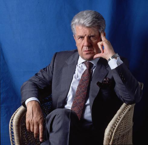 http://www.my-watch.com.ua/content/root/Jean%20Louis%20Henri%20Bousquet-1.jpg