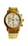 Швейцарские часы Appella 1005-1001 Коллекция Chronograph 1005