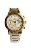 Коллекция часов Chronograph 1005