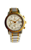 Швейцарские часы Appella 1005-2001 Коллекция Chronograph 1005