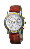 Швейцарские часы Appella 1005-2011 Коллекция Chronograph 1005