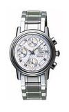Швейцарские часы Appella 1005-3001 Коллекция Chronograph 1005