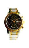 Коллекция часов Chronograph 1007
