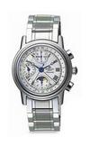 Швейцарские часы Appella 1009-3001 Коллекция Chronograph 1009
