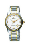 Швейцарские часы Appella 1011-2001 Коллекция Mechanical 1011