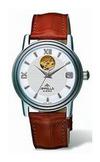 Швейцарские часы Appella 1013-3011 Коллекция Mechanical 1013