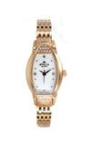 Коллекция часов Decorated Line 4090
