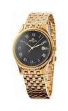Швейцарские часы Appella 4281-1004 Коллекция Classic 4281
