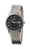 Коллекция часов Classic 4281