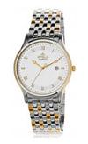 Швейцарские часы Appella 4297-2001 Коллекция Classic 4297