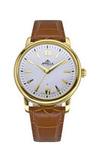 Коллекция часов Classic 4335