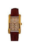 Коллекция часов Classic 4346A