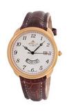 Швейцарские часы Appella 4365-1011 Коллекция Classic 4365