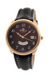 Швейцарские часы Appella 4365-1014 Коллекция Classic 4365