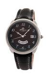 Швейцарские часы Appella 4365-3014 Коллекция Classic 4365