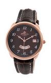 Швейцарские часы Appella 4365-4014 Коллекция Classic 4365