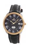 Швейцарские часы Appella 4369-2014 Коллекция Classic 4369