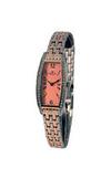 Швейцарские часы Appella 664A-5007 Коллекция Precious 664