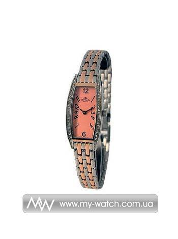 Часы 664A-5007