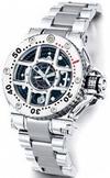 Коллекция часов Master Cuda