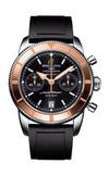 Коллекция часов Superocean Heritage Chronograph 44