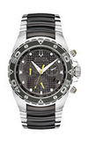 Коллекция часов Curacao Chronograph