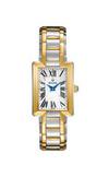 Коллекция часов Dress 26