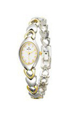 Японские часы Bulova 98V02 Коллекция Dress 28