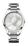 Fashion часы Calvin Klein K0S21109 Коллекция CK DELUXE