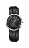 Fashion часы Calvin Klein K2R2M1C1 Коллекция CK EXTENT