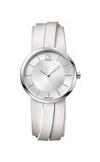 Fashion часы Calvin Klein K2R2M1K6 Коллекция CK EXTENT