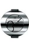 Fashion часы Calvin Klein K3723902 Коллекция CK RAY