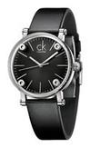 Fashion часы Calvin Klein K3B2T1C1 Коллекция CK Cogent
