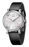 Fashion часы Calvin Klein K3B2T1C6 Коллекция CK Cogent