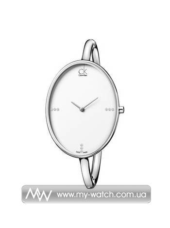 Часы K3D2M11W