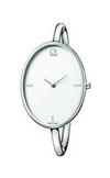 Fashion часы Calvin Klein K3D2S11W Коллекция CK SARTORIALLY
