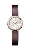 Fashion часы Calvin Klein K3N236G6 Коллекция CK FIRM