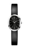 Fashion часы Calvin Klein K3P231C1 Коллекция CK INCENTIVE
