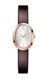 Fashion часы Calvin Klein K3P236G6 Коллекция CK INCENTIVE