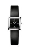 Fashion часы Calvin Klein K3R231C1 Коллекция CK Mark