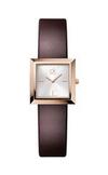 Fashion часы Calvin Klein K3R236G6 Коллекция CK Mark