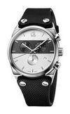 Fashion часы Calvin Klein K4B381B6 Коллекция CK EAGER