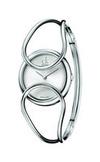 Fashion часы Calvin Klein K4C2M116 Коллекция CK INCLINED