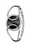 Fashion часы Calvin Klein K4C2S111 Коллекция CK INCLINED