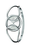 Fashion часы Calvin Klein K4C2S116 Коллекция CK INCLINED