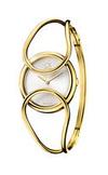 Fashion часы Calvin Klein K4C2S516 Коллекция CK INCLINED
