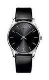 Fashion часы Calvin Klein K4D211C1 Коллекция CK CLASSIC