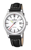 Коллекция часов Casual Lines C4439-C4440