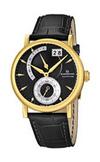 Коллекция часов Classic Lines C4485-C4486